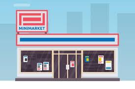 Lowongan Insan Mart Pekanbaru Mei 2019