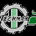 تيكمان للتجارة والاعمال الزراعية