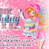 Winx Club Birthday Cake Contest [Russia]