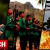 NPA, Pagpa-Praktisan Ng Mga Attack Helicopters Ayon sa Pangulo! PANOORIN