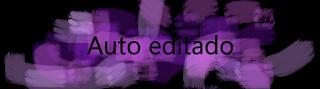 http://934books.blogspot.com.uy/2017/02/resena-memorias-de-una-inmortal-por.html
