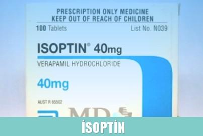 sobredosis de ssri emedicina diabetes