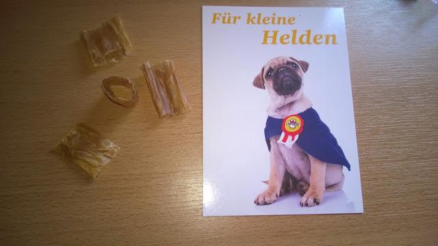 Hundechips