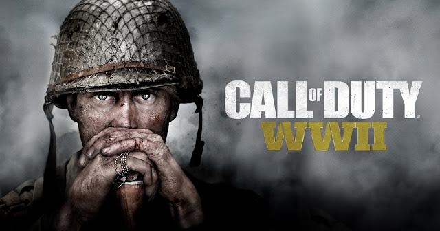 Download Call Of Duty WWII Full Version