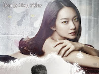 Download Korean Drama My Girlfriend is A Gumiho Subtitle Indonesian