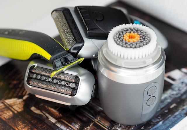 best-grooming-gadgets