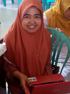 Dr. Silvia Rosja Irwan : Siap Berlaga Tingkat Nasional