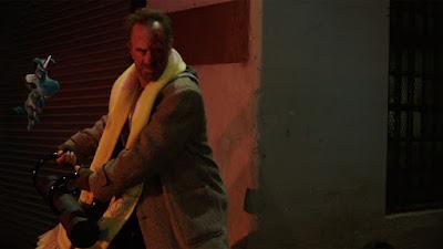 Happy Season 2 Christopher Meloni Image 3