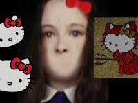 Dibalik Karakter Hello Kitty (2 Korintus 11:13-15)
