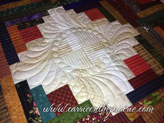 http://carrieontheprairie.blogspot.com/2018/02/frans-houses-quilt.html