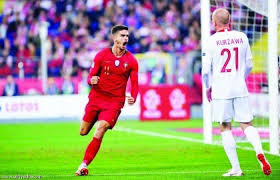 مباشر مباراة البرتغال واسكتلندا بث مباشر 14/10/2018 مباراة ودية يوتيوب بدون تقطيع