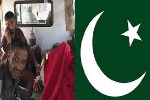 2-civilian-dead-in-pakistan-firing-in-poonch-district-of-jammu-kashmir