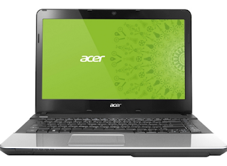 Acer Aspire ES1-421 ELANTECH Touchpad Drivers for PC