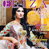 Eiza collection lawn 2013 for women by UA textile