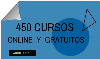 https://wwwhatsnew.com/2018/03/25/450-cursos-universitarios-online-y-gratuitos-que-comienzan-en-abril/#more-316879