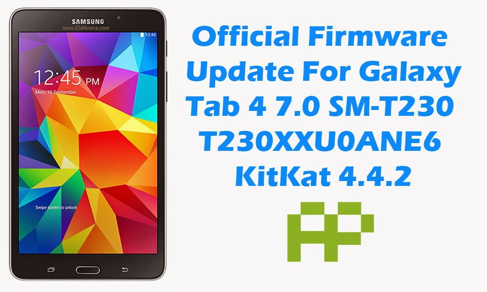 Top 12 How To Root Samsung Galaxy Tab 4 7 0 Sm T230
