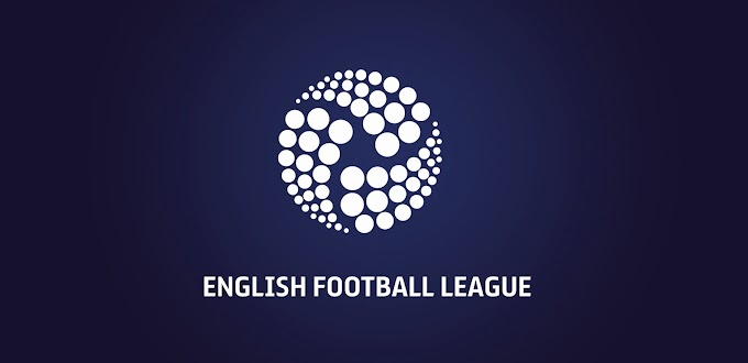 EFL Announce Key Dates for 2017/18 Campaign