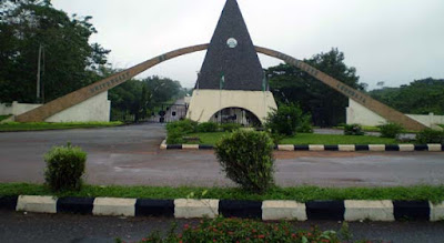 funaab registeration deadline notice