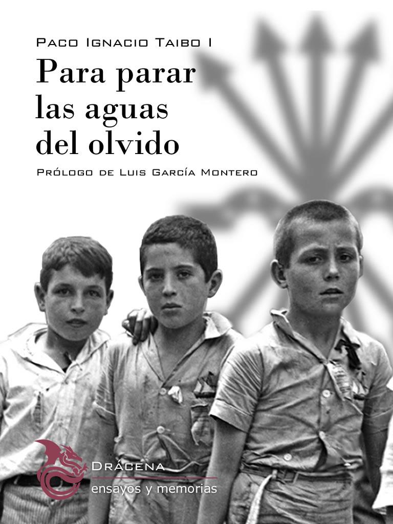 http://laantiguabiblos.blogspot.com.es/2017/05/para-parar-las-aguas-del-olvido-paco.html