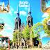 Skarżysko-Kamienna, miasto z bogatą historią i szlakami dla turystów.
