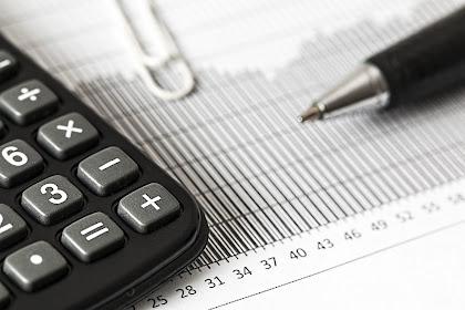Penggolongan/Klasifikasi Akun Terlengkap dan Konsep Persamaan Dasar Akuntansi + Contoh Soal