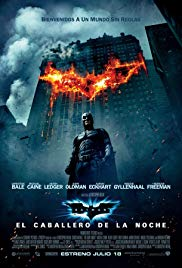 The Dark Knight (2008) Online HD (Netu.tv)