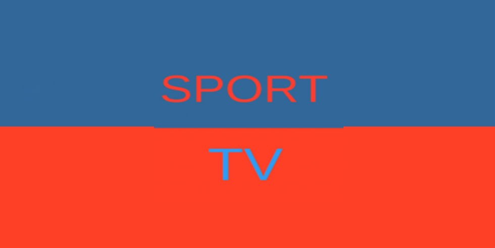 Sports TV 3 0 Apk App Live Sports On All Android, Fire TV Devices