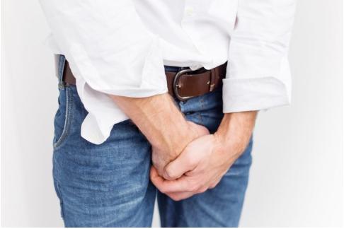 """5 Perawatan yang Harus Dilakukan Pria agar Penis Lebih """"Tampan"""""""