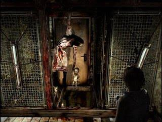 Baixar Silent Hill 3 PS2 Em Português (ISO) Torrent, Grátis.