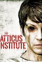 El instituto Atticus (2015) online y gratis