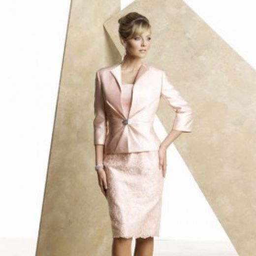 52266b3f067 Mother of the bride outfits in arnotts dublin