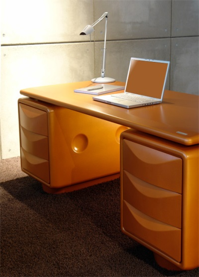 Simple Modern Home Office Furniture Showroom Amp Stores In Boca Raton