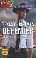 https://www.amazon.com/Texas-Christmas-Defender-Ranger-Holidays-ebook/dp/B06Y157JLW