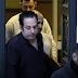 Προφυλακιστέος κρίθηκε ο Ριχάρδος – «Είμαι αθώος» δήλωσε στην απολογία του