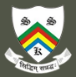 Sainik School Kunjpura Vacancy