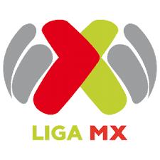 League MX