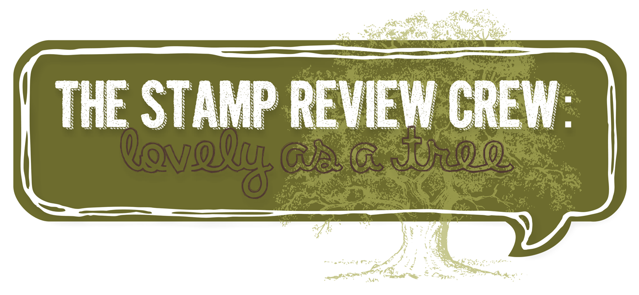http://stampreviewcrew.blogspot.com/2014/07/stamp-review-crew-lovely-as-tree-edition.html