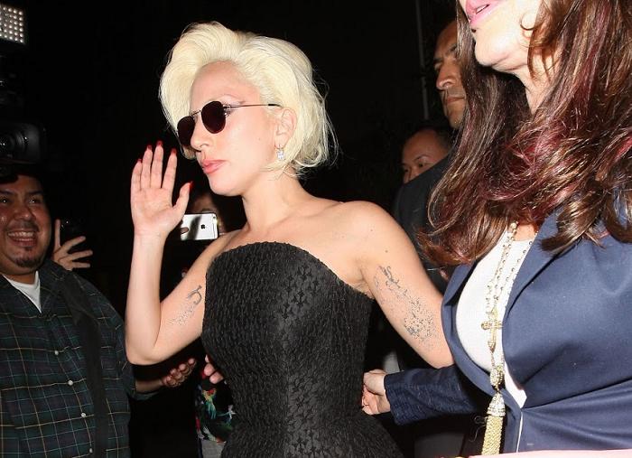 LAdy+Gaga.png