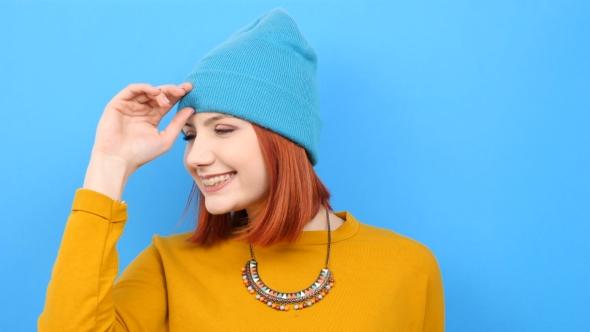 6 Sisi Manis Dari Seorang Jomblo yang Gak Bisa Ditemukan Ketika Memiliki Pacar