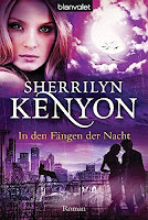 http://melllovesbooks.blogspot.co.at/2016/09/rezension-in-den-fangen-der-nacht-von.html