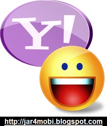 Java yahoo download