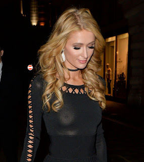 Paris-Hilton-in-London-8.jpg