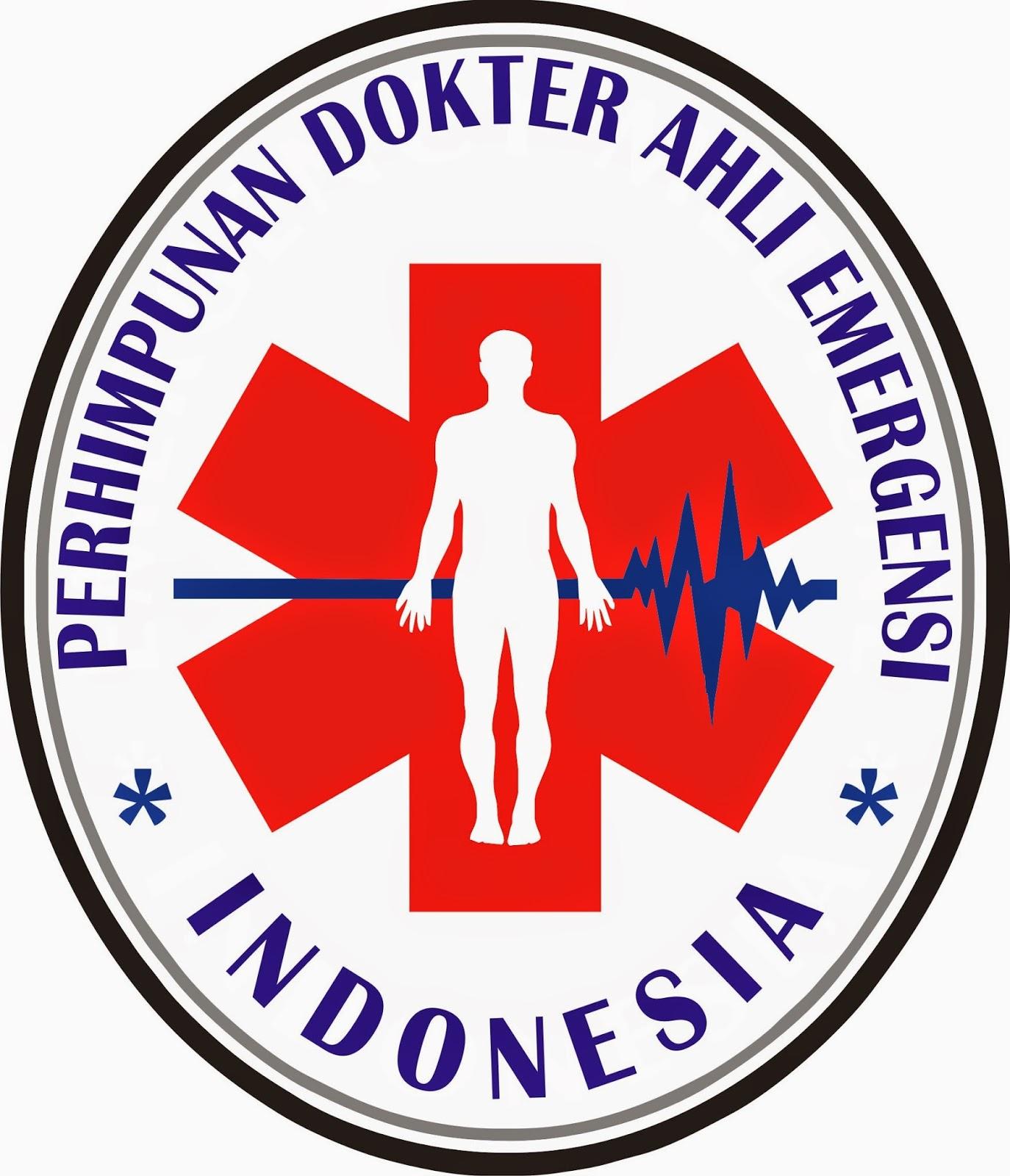 Hotel Neo Awana Yogyakarta: ASEAN Marine Animals & Snake Envenoming (Poisoning
