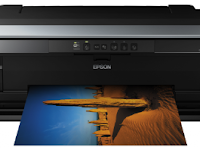 Epson Stylus Photo R2000 Print CD Drivers Download