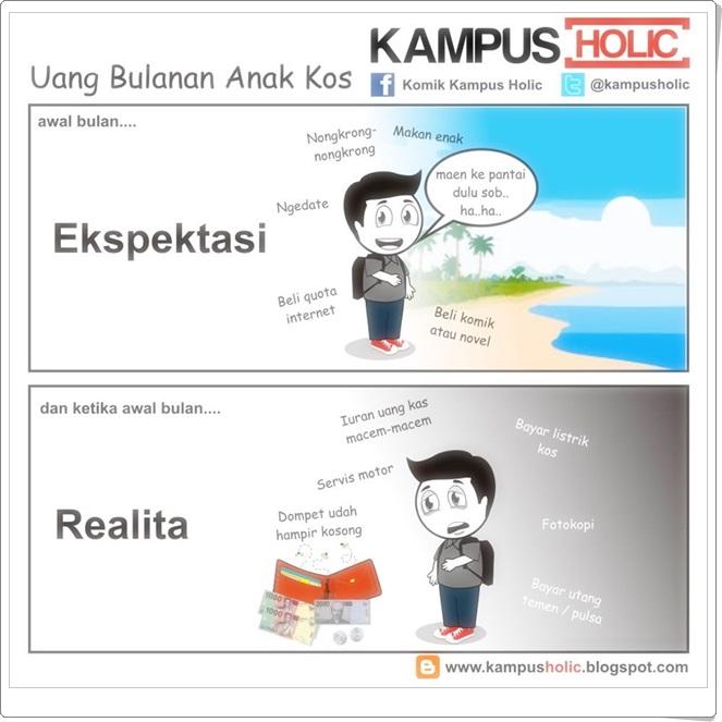 gambar meme comic lucu indonesia 2016