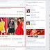 Viết bài quảng cáo bán hàng trên Facebook hấp dẫn nhất