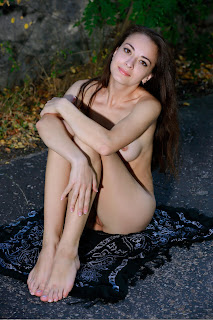 裸体自拍 - Chanel%2BC-S01-023.jpg