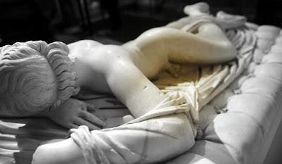Ermafrodito dormiente
