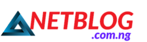 Netblog technology Inc.