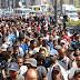 Közel egymillió menekült jöhet Moszulból - az Iszlám Állam fővezére is ott rekedt?